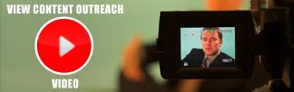 content outreach program video
