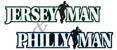 JerseyMan PhillyMan Magazine Legacy Club