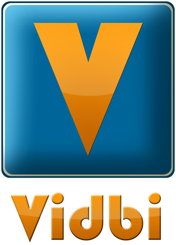 vidbi